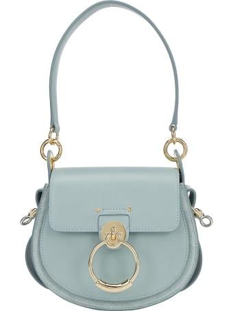 Chloé Chloè Shoulder Bag