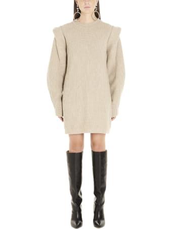 Isabel Marant 'beatsy' Dress