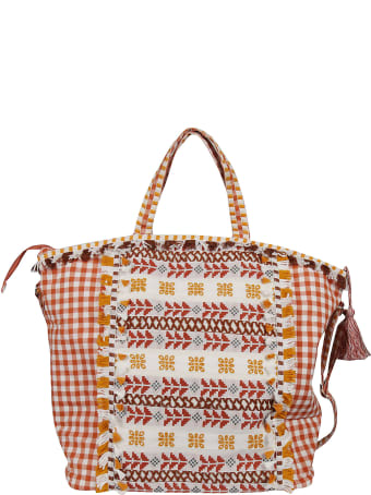 Dodo Bar Or Oana Tote