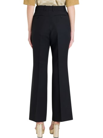Gucci Eteropia Trousers