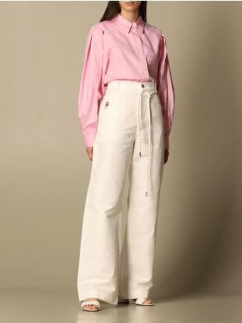 Hilfiger Denim Hilfiger Collection Pants Pants Women Hilfiger Collection