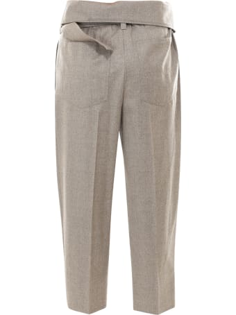 Stella McCartney Trouser