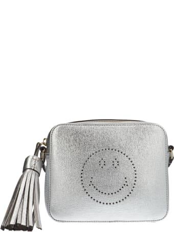 Anya Hindmarch 'smiley' Bag