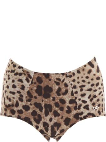 Dolce & Gabbana Bikini Briefs