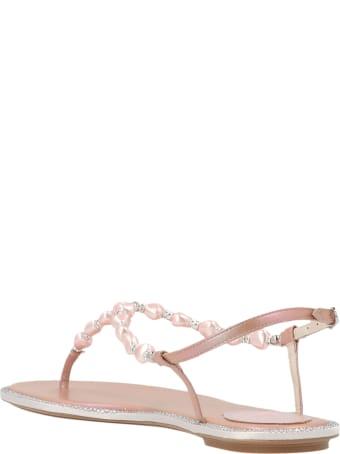 René Caovilla 'cecile' Shoes
