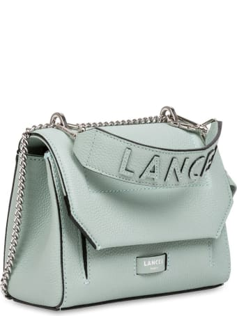 Lancel Maldives Ninon De Lancel