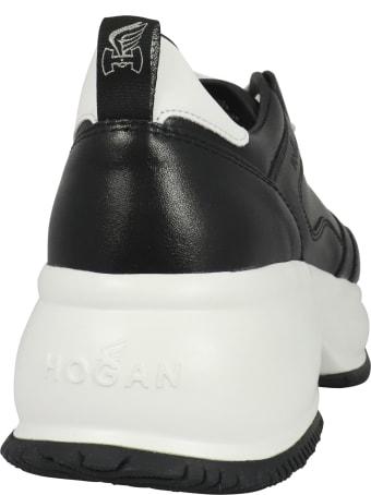Hogan Maxi Active  Sneaker