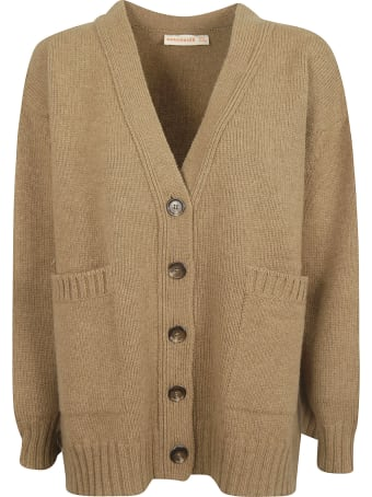 and-daughter Tara Slouch Cardigan