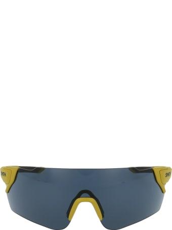 Smith Attack Max Sunglasses