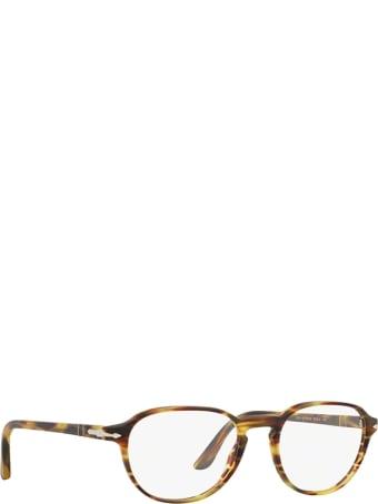 Persol Po3053v 24 Eyewear