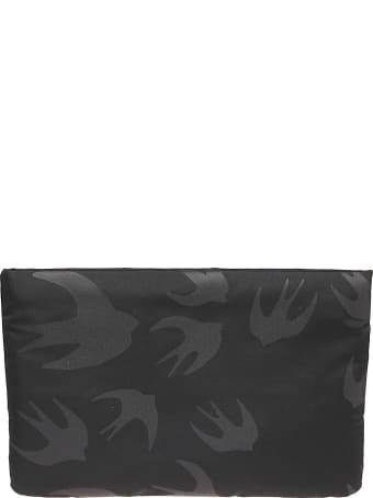 McQ Alexander McQueen Pochette Tablet