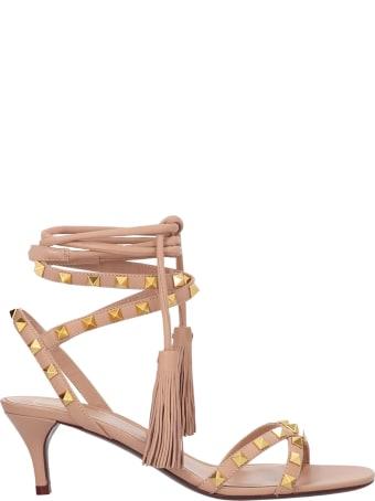 Valentino Garavani 'rockstud Flair' Shoes