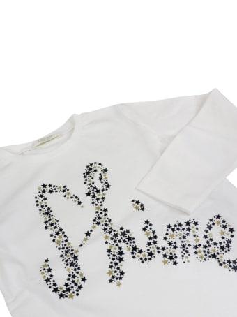 Liu-Jo Cotton T-shirt