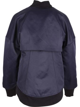 Enföld Enfold Polyester Jacket