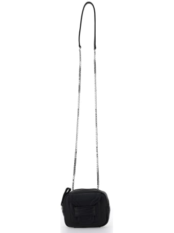 Pierre Hardy Alp Pad Shoulder Bag
