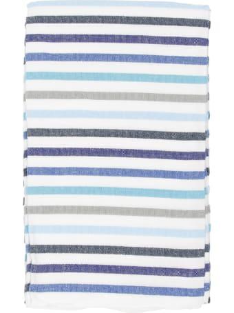 Las Bayadas La Victoria Unisex Beach Towel