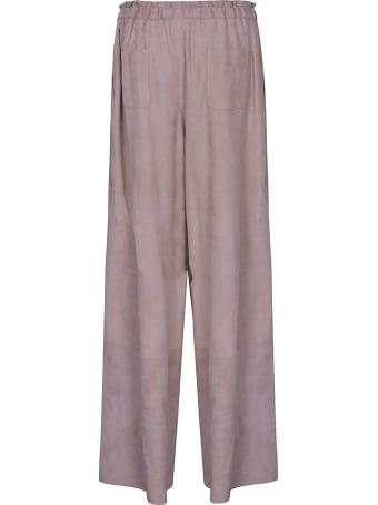 Desa 1972 Gaia Trousers