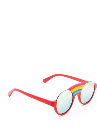Stella McCartney Kids SK0058S Sunglasses