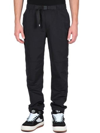 The North Face Woven Pull On Pant
