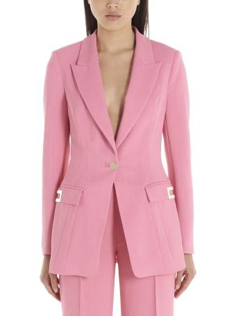 Elisabetta Franchi Celyn B. Suits