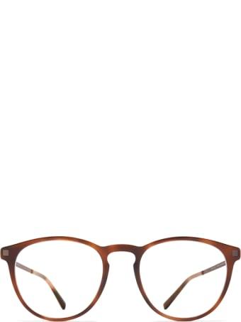 Mykita NUKKA Eyewear