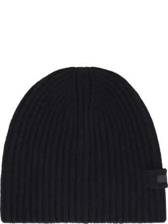 Prada Knitted Hat