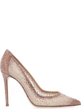 Gianvito Rossi 'rania' Shoes