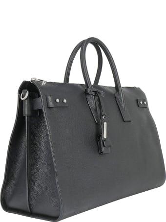 Saint Laurent Travel Bag
