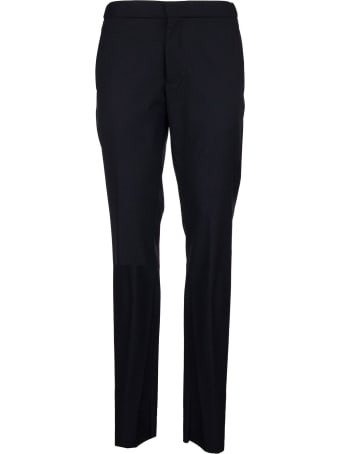 Loro Piana Leisure City Trouser