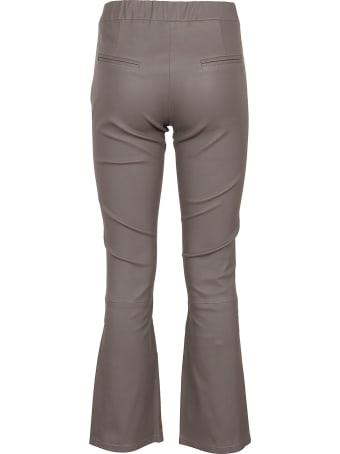 ARMA Stretch Plonge Pants