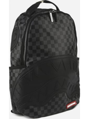 Sprayground Dlx Henny Backpack