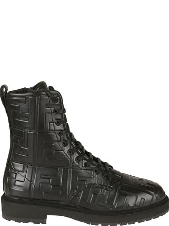 Fendi Boots | italist, ALWAYS LIKE A SALE