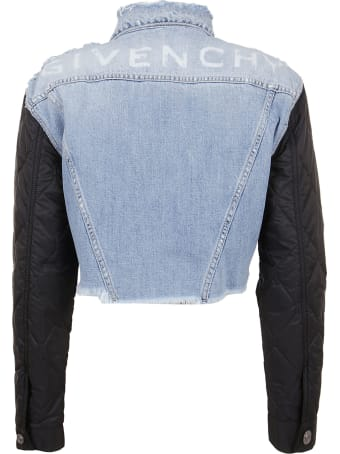 Givenchy Outwear Jacket