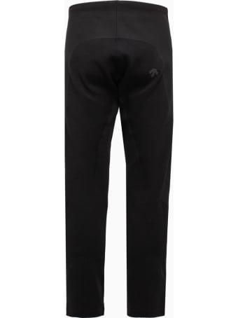 Descente Fusionknit Long Pants Djmqgd05u