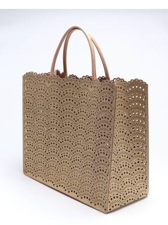 Alaia Garance Lg Bag