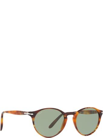Persol Persol Po3092sm 905852 Sunglasses