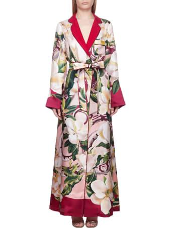 For Restless Sleepers Dress