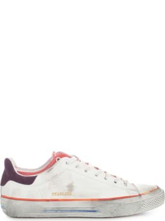 Hidnander Starless L Sneakers
