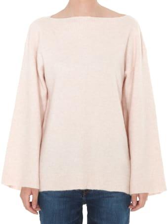 3.1 Phillip Lim Sweater