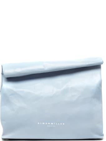 Simon Miller 'lunch Bag' Bag
