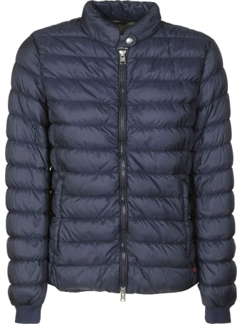 Woolrich Mayflower Padded Jacket