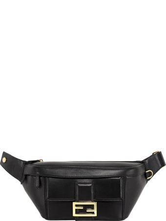 Fendi Belt Bag