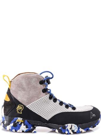 ROA Andreas Sneakers