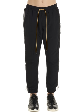 Rhude Pants