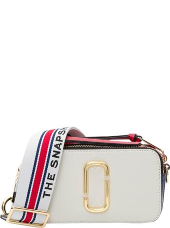 Marc Jacobs Small Snapshot Camera Bag