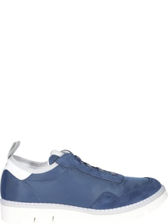 Panchic P05 Sneakers