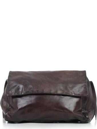 Numero 10 Unisex Bag