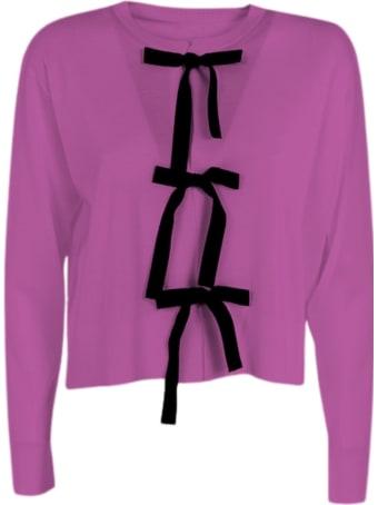 Mantù Sweater