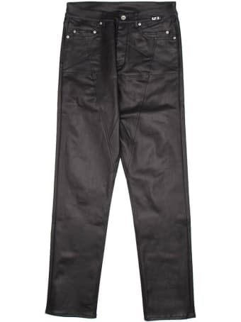 DRKSHDW Performa Cut Pants