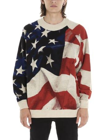 10sei0otto Sweater